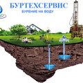 """ООО """"БУРТЕХСЕРВИС"""", Монтаж насосного оборудования в Сукко"""