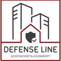 Линия Защиты, Монтаж автоматики на ворота и калитки в Выселковском сельском поселении