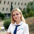 Марина Бердникова, ЕГЭ по истории в Георгиевском округе