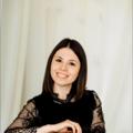 Камила Хасанова, SMM-продвижение в Обнинске