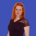 Олеся К., Услуги интернет-маркетолога в Жуковском районе