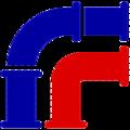 Трубсервис, Перенос полотенцесушителя в Высокове