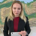 Анастасия Вильданова, Обжалование постановлений об административных правонарушениях в Городском округе Махачкала
