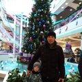 Николай В., Ремонт и установка водонагревателей в Искитимском районе