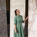 Мария Замалиева, Услуги дизайнеров в Тазовском районе