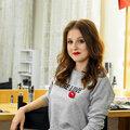 Юлия Молвинских, Услуги в сфере красоты в Верхней Пышме