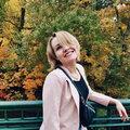 Екатерина Спирихина, Услуги в сфере красоты во Владимирском округе