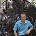 Иван Юрьевич Т., Мастер на все руки в Ялте