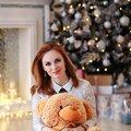Марина Малахова, Услуги мастеров по макияжу в Тверской области