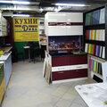 Кухни-Дива, Изготовление кухонной мебели Фрунзенском районе