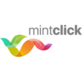 Мятный Клик, Услуги программирования в Кунцево