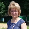 Светлана Владимировна Ольховская, Репетиторы по математике в Воронежском сельском поселении
