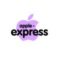 Apple-Express (Ремонт Iphone, iPad, MacBook), Ремонт мобильных телефонов и планшетов в Басманном районе