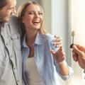Сопровождение риелтором продажи квартиры