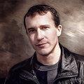 Александр Владимирович В., Установка балконной двери в Чаплыгине