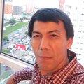 Исмат Исмоилов, Штукатурные работы в Северо-западном административном округе