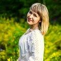 Елена Пронина, Услуги тамады в Городском округе Липецк