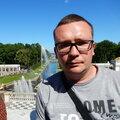 Сергей Смольяков, Услуги мастера на час в Жирновске