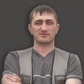Евгений Петров, Фото- и видеоуслуги в Красноярском крае