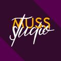 Мусс Studio, Удаление волос на теле в Донском районе