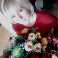 Лариса Николаенкова, Организация мероприятий в Городском округе Самара