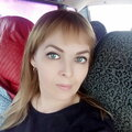 Юлия Лукьянова, Разрешение семейных споров о месте проживания детей в Куйбышевском сельском поселении