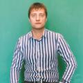 Денис Новиков, Претензионно-исковая работа в рамках абонентского обслуживания и сопровождения бизнеса в Железнодорожном районе