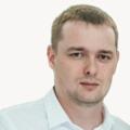 Александр Андреевич Мезенцев, Поиск и покупка квартиры под ключ в Городском округе Пермь