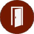 Установка дверей Казань, Установка дверей и замков в Кобякове
