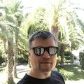 Ruslan L., Настройка DNS-серверов в Городском округе Тула