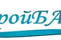 СтройБасс, Строительство турецкой бани (хаммама) в Свердловской области