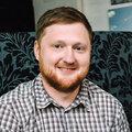 Денис Б., Корпоративный сайт в Кировской области