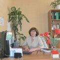 Татьяна Козлова, Разное в Горновском городском поселении