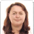 Александра Гаркуша, Бизнес-консалтинг в Центральном административном округе