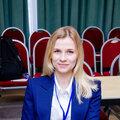 Анна Фомина, Разрешение семейных споров о порядке общения с детьми в Новосибирске