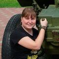 Дарья Алешина, Няня выходного дня в Алексеевском районе