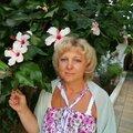 Татьяна Акатьева, Услуги уборки в Московском