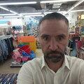 Petr Gerasimov, Заказ курьеров в Самаре