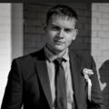 Алексей Комаров, Сайт-портфолио в Бирске