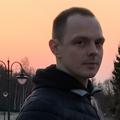 Илья Титов, Ремонт посудомоечных машин в Пехенце