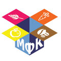 Московская фасовочная компания, Услуги упаковки товара в Москве и Московской области
