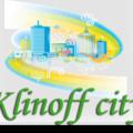 Klinoff City, Уборка квартиры в Кугесьском сельском поселении