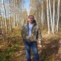 Руслан Курепин, Установка бензинового генератора в Жуковском