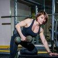 Тамара Зубова, Персональные фитнес-тренеры в Городском округе Похвистнево