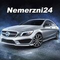 Nemerzni24, Ремонт электрооборудования авто в Красноярске