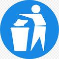 Вывозилка, Вывоз мусора газелью во Всеволожске