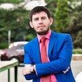 Михаил Александрович Л., Продвижение инстаграма в Подольске
