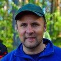 Александр Бахлыков, Проектирование телекоммуникаций в Пушкинском районе