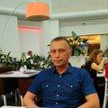 Андрей Ряполов, Ремонт промышленного оборудования в Городском округе Сосновоборск