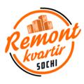 Ремонт квартир Sochi, Ремонт квартир и домов в Городском округе Сочи